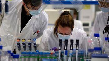 واکسن کرونای استرالیایی هم با موفقیت تست شد