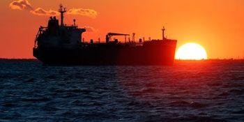 دو نفتکش ونزوئلا برای تحویل نفت به مشتریان اعزام شدند