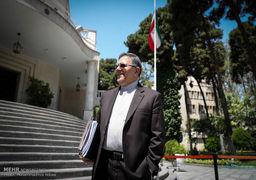 رئیس کل بانک مرکزی زمان تعیین تکلیف نرخ سود تسهیلات بانکی را اعلام کرد