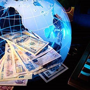 اقتصاد جهانی در سال ۲۰۱۹ چگونه گذشت؟