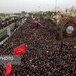 طرح سازمان تبلیغات اسلامی برای محرم؛ تبدیل میادین بزرگ و پادگانها به حسینیه و تکیه