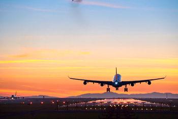 آخرین مذاکرات برای پرواز دو ایرلاین خارجی به ایران