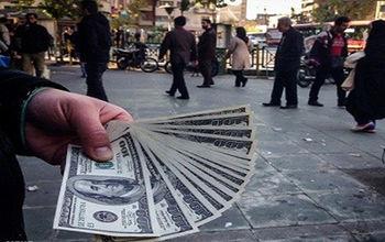 فن بدل بازارساز به سفته بازان دلار
