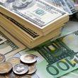 قیمت دلار و نرخ ارز امروز شنبه 16 تیر + جدول