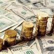 گزارش «اقتصادنیوز» از بازار طلاوارز پایتخت؛ تداوم پیشروی دلار و سکه