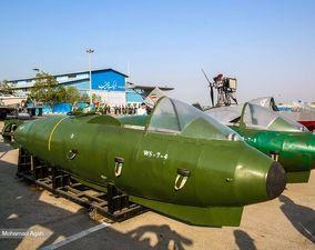 الحاق بیش از ۱۰۰ فروند شناور به نیروی دریایی سپاه+گزارش تصویری