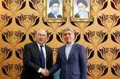 نگرانی بانک های فرانسوی از همکاری با ایران