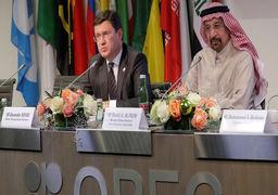 توافق برد-برد عربستان و روسیه در بازار نفت