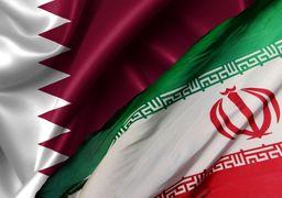 دور زدن تحریمهای ضدایرانی با بانکهای قطر