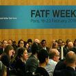 FATF مهلت ایران را بار دیگر تمدید کرد