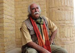 رفع اتهام از محمدعلی اینانلو دو سال پس از مرگش + عکس