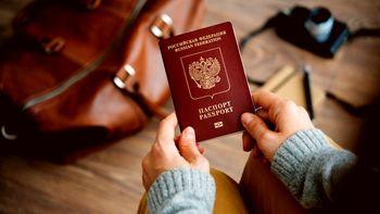 اعلام ردهبندی قویترین گذرنامههای جهان + جایگاه ایران