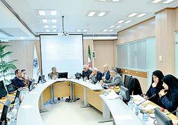 2 انگیزه ورود سرمایههای خارجی به ایران