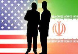آمریکا: آماده احیای روابط دیپلماتیک با ایران و لغو تحریمها هستیم