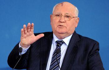 هشدار اخرین رهبر شوروی درباره آینده جهان