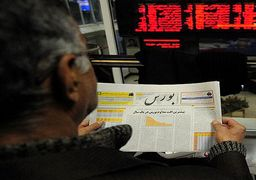 رمز گشایی از بازگشت شاخص بورس به کانال 81 هزار واحد