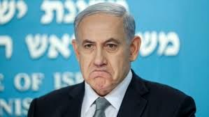 تقلای نتانیاهو برای ماندن در قدرت