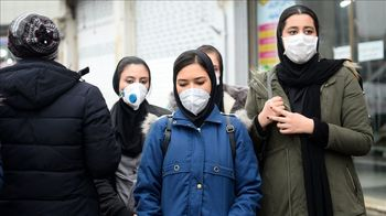 داروخانهها: ماسک، ژل ضد عفونی و الکل نداریم !