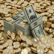 قیمت سکه، نیمسکه، ربعسکه و سکهگرمی | یکشنبه ۱۳۹۸/۰۹/۱۰