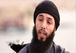 کشته شدن دست راست ابوبکر البغدادی هم تایید شد