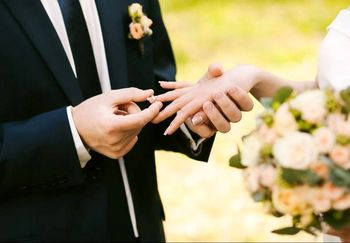 عجیبترین آداب ازدواج در دنیا+تصاویر