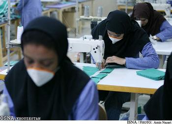 جزئیات آخرین وضعیت اشتغال و نرخ بیکاری در کشور