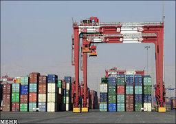 خیز ایران برای توسعه صادرات به اروپا