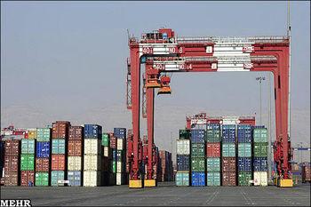 الزامات افزایش روابط اقتصادی با قطر