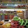 مرغ و تخم مرغ در صدر جدول گرانیهای هفته/ گوشت قرمز 5 درصد گران شد