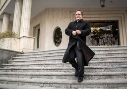 پرده برداری رئیس کل از عقبه تخریب بانک ها