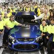 تجربه جهانی جذب سرمایه خارجی در صنعت خودرو