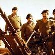 اسناد محرمانه جدیدی که BBC درباره جنگ ایران و عراق منتشر کرد
