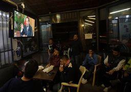 یک مصاحبه مشکوک / گفتگوی تلویزیونی سعد حریری ابهامات را بیشتر کرد