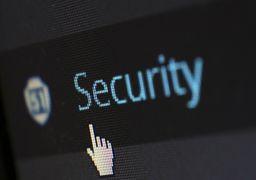 معرفی بهترین آنتی ویروسهای رایگان برای اندروید