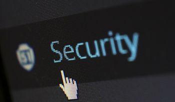 ناتوانی آنتیویروسها در مقابله با نفوذ بدافزارهای ارز دیجیتالی
