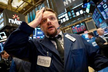 بازگشت طلا به رکورد ۶ ساله/بدترین سقوط داوجونز از ماه اکتبر