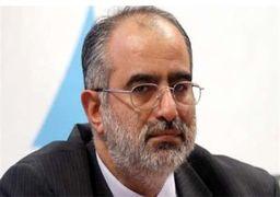 هشدار جدی آشنا به مخالفان ظریف/ او هنگام حمله چندان هم ظریف نیست