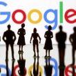 نسخه گوگل وآمازون برای جلوگیری از هدر رفتن ایدههای بکر!