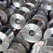 پس از ماهها سردرگمی با نامه نگاری وزارت صمت و گمرک اعلام شد؛ آغاز ساماندهی صادرات محصولات فولادی