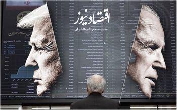 پیش بینی بورس تهران از انتخابات آمریکا