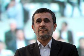 احمدی نژاد: داداش جون پیراهن 200 هزار تومانه، نمی صرفه +فیلم