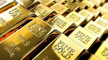 افزایش قیمت طلا تا سقف ۲۰۰۰ دلار تا پایان سال ۲۰۲۱