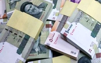 جزئیات میزان افزایش حقوق کارمندان دولت در لایحه بودجه ۹۹
