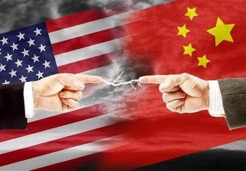 چین ۴ شرکت آمریکایی را تحریم کرد