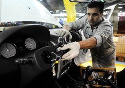 آیا این قراردادها سرانجام ایران را «خودروساز» می کنند؟