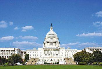 اقدام جدید آمریکا برای فشار بر اعضای شورای امنیت علیه ایران
