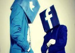 پیشتازی فیس بوک از توییتر در زمینه مقابله با اخبار جعلی
