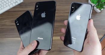 راهکارهای اپل برای جلوگیری از ویروسی شدن آیفون