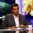 امپراتوری فردوسی پور در جام جهانی 2018