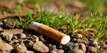 مصرف سیگار چه رابطهای با ابتلا به کرونا دارد